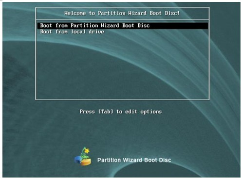 minitool partition wizard move recovery partition