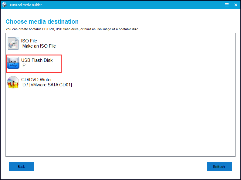 How to Fix MBR Windows 10 Easily and Quickly ? - MiniTool
